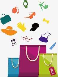 gifts logo vector a lot of gifts vector gift box png and vector for free