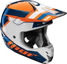 thor motocross goggles thor mx 2016 verge motocross snow helmet scendit navy orange