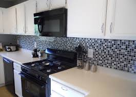 kitchen backsplash backsplash installing tile backsplash