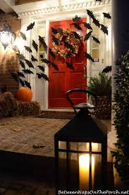 7 ways to decorate your home for autumn u0026 halloween