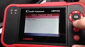 mitsubishi pajero diagnostic montero module coverage with launch