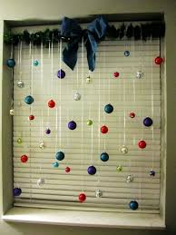 Winter House Decoration Game - 153 best christmas deco ideas u0026 gifts images on pinterest