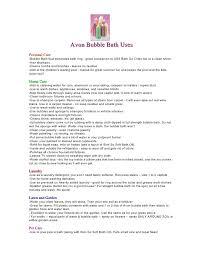 home design app tips and tricks 28 home design app tips and tricks home design app tips and
