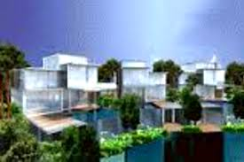 villa in mumbai palms villas in goregaon east mumbai by royal palms sulekha