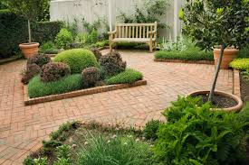 innovative garden designs luxuriantgardens com a1q1 0003 179208284