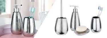 badezimmer accessoires produktbereich bad accessoires wenko