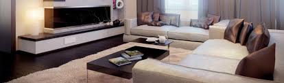 Adelaide Upholstery Cleaning Carpet Cleaning Adelaide Adelaide U0027s Best Steam Cleaning Services