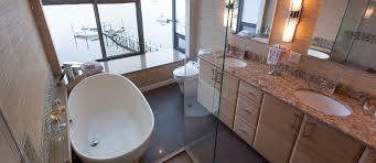 rhode island kitchen and bath rhode island kitchen bathroom remodeling