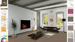 simulateur peinture cuisine gratuit simulateur peinture murale gratuit rclousa com