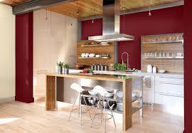 cuisine dans maison ancienne deco moderne dans maison ancienne avec id e deco cuisine unique