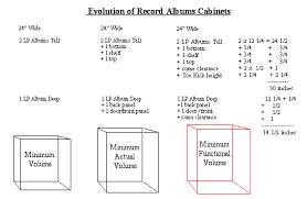 Cabinet Toe Kick Dimensions Chas Record Cabinets 1