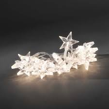 battery operated star lights image result for battery operated led star lights christmas led