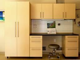 great design garage cabinet plans free that has white cabinet and minimalist elegant garage cabinet plans free that can be applied on the wooden floor with modern