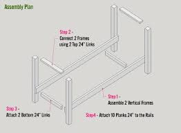 Diy Firewood Rack Plans by 57 Best Paige Images On Pinterest Firewood Rack Plans Firewood