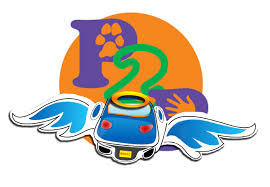 wrecked car clipart paws to people sponsors