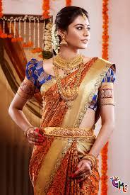 blouse for puff sleeve saree blouse blouse inspiration saree