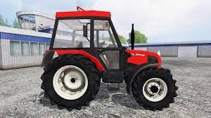 6340 for farming simulator 2015