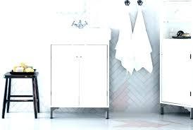 Ikea Hemnes Bathroom Vanity Ikea Bathroom Sinks Vanity Ikea Sink Vanity Ikea Hemnes Bathroom