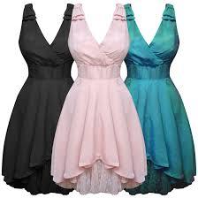 50s cocktail party dresses u2013 dress online uk