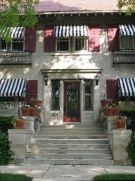 Sugar House Awning 43 Best Awnings Different Shapes U0026 Styles Images On Pinterest