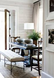 Sarah Richardson Dining Rooms Love It Or List It Vancouver Open Concept Jillian Harris And Hgtv
