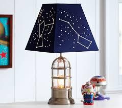 best 25 nursery lighting ideas on pinterest nursery room ideas