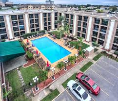 book ramada metairie new orleans airport new orleans hotel deals