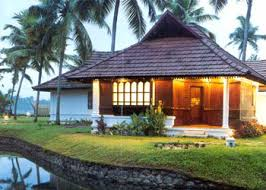 Munnar Cottages With Kitchen - mg tours munnar packages kerala packages south india packages