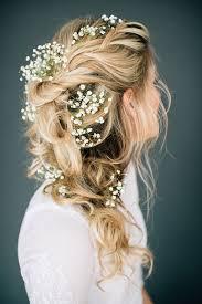 how to wrap wedding hair best 25 bridal hair braids ideas on pinterest bridal hair
