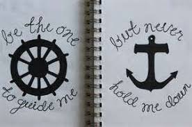 love quotes for dad in black and white pinterest anchor tattoos