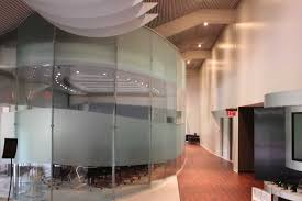 Glass Wall Doors by Glass Office Dividers U0026 Walls Avanti Systems Usa