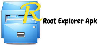 root explorer apk root explorer apk for android version gyd