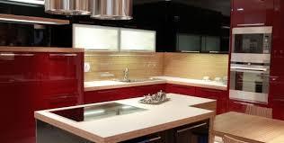 crédence en stratifié pour cuisine plan de travail et crédence pour cuisine et salle de bain granit
