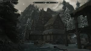 skyrim s e p t i m a load order and installation guide septim