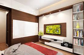 Bedroom Modern Interior Design Modern Style Bedroom Design Ideas Pictures Homify