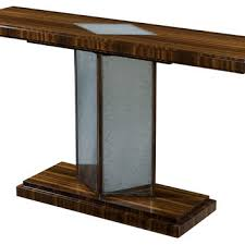 theodore alexander console table theodore alexander game table craigslist theodore alexander console