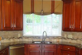 modern kitchen window coverings curtains cool grey curtain ideas for large windows modern home