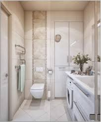 The Best Windows Inspiration Decorating A Small Bathroom With No Window Simple 80 White