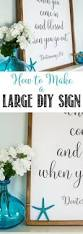 Beautiful Diy Projects For Your Home Listing More