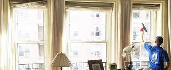 residential window cleaning u0026 film company new york city