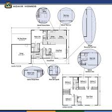 home building plans 140 best custom home building ideas by adair homes images on