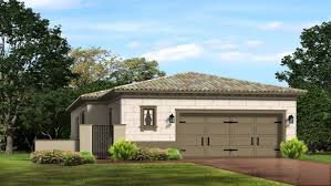 garage door repair pembroke pines raintree executive series new homes in pembroke pines fl 33025