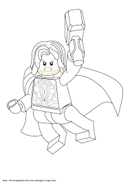 lego ant man coloring pages lego man coloring page medium size of man coloring page superhero