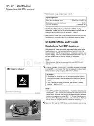 download bmw 3 series f30 f31 f34 service manual 2012 2015