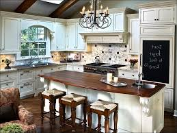cream paint for kitchen cabinets yeo lab com