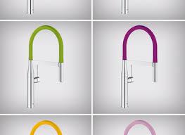 grohe essence kitchen faucet decorations fantastic white semi transparent modern kitchen