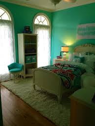 Pb Teen Design Your Own Room by Cool Bedrooms For Mid Aged Girls Middle Students