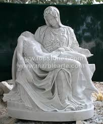 statues for sale marble statues fountains for sale