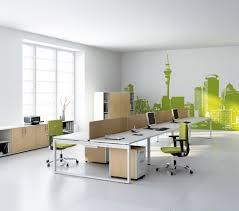 bureaux moderne awesome decoration bureau maison gallery design trends 2017