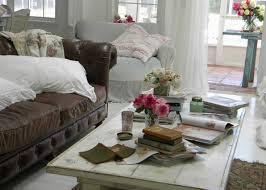 shabby chic sofas living room furniture tehranmix decoration